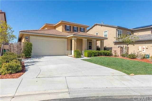 44271 Echelon Court, Temecula, CA 92592 (#SW21053417) :: Power Real Estate Group