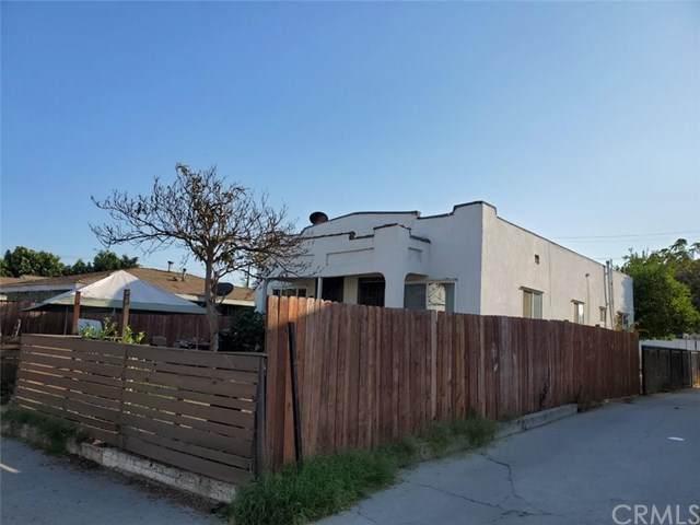 1364 20th Street - Photo 1
