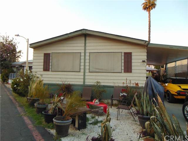 115 Sonora Lane, Tustin, CA 92780 (#IV21053382) :: Koster & Krew Real Estate Group | Keller Williams