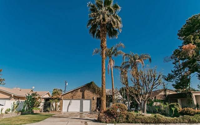 73150 Catalina Way - Photo 1