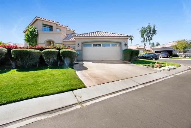 80173 Golden Horseshoe Drive, Indio, CA 92201 (#219058874DA) :: eXp Realty of California Inc.