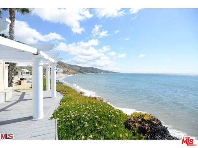 26665 Seagull Way A214, Malibu, CA 90265 (#21705552) :: Team Forss Realty Group