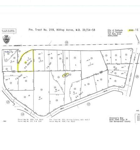 31401 Outer Hwy 10 - Photo 1
