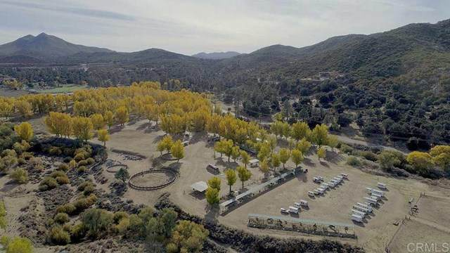 28638 Old Highway 80, Pine Valley, CA 91962 (#PTP2101735) :: Mainstreet Realtors®