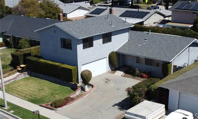 2180 Hilldale Avenue, Simi Valley, CA 93063 (#OC21053646) :: Wendy Rich-Soto and Associates