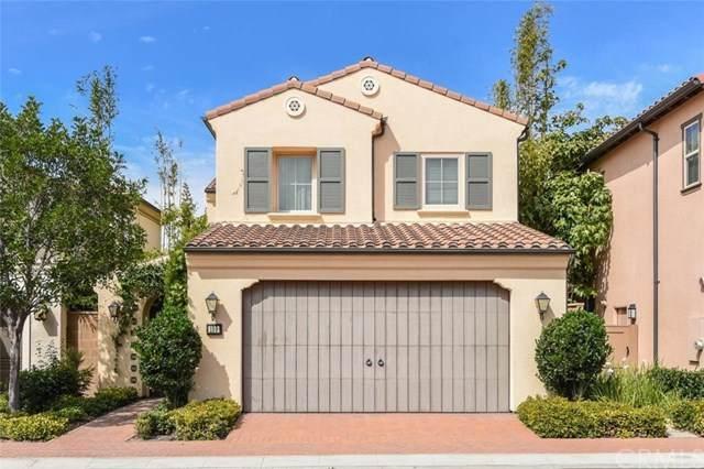 109 Windham, Irvine, CA 92620 (#OC21054442) :: eXp Realty of California Inc.