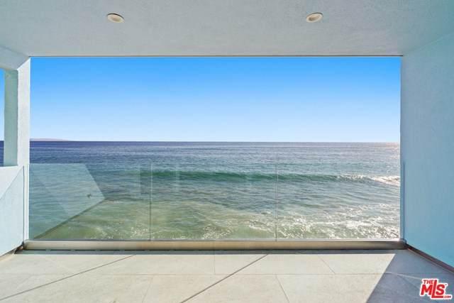 20610 Pacific Coast Highway - Photo 1