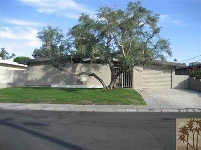 77050 Florida Ave. Avenue - Photo 1
