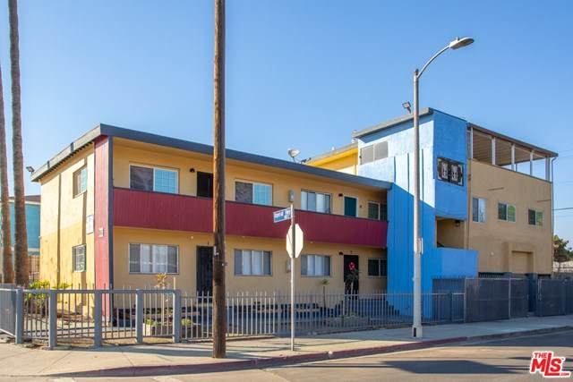 863 Imperial Highway - Photo 1