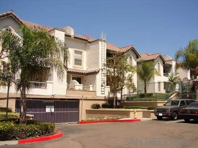 8694 New Salem St #207, San Diego, CA 92126 (#210006744) :: Koster & Krew Real Estate Group   Keller Williams