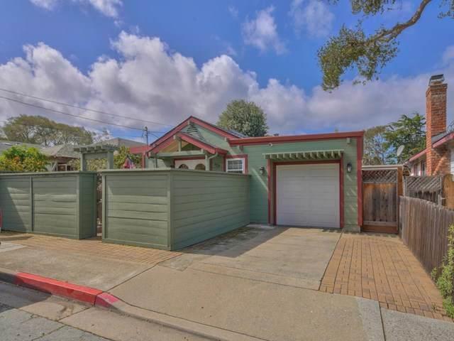 424 Casa Verde Way - Photo 1