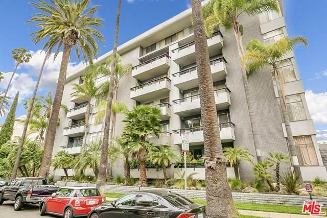 121 Palm Drive - Photo 1