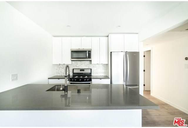 3168 Wabash Avenue - Photo 1