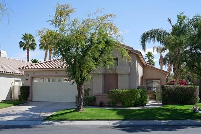 45132 Eagle Crest Court, Indio, CA 92201 (#219058912DA) :: Wendy Rich-Soto and Associates