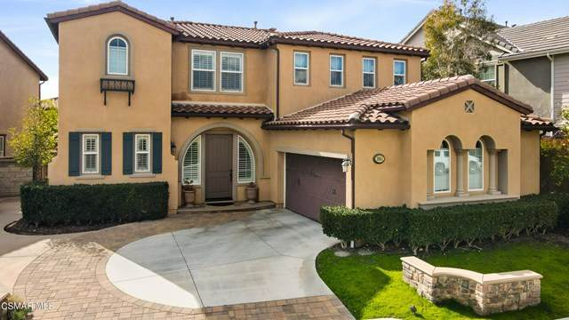 3951 Killymoon Circle, Yorba Linda, CA 92886 (#221001351) :: Steele Canyon Realty