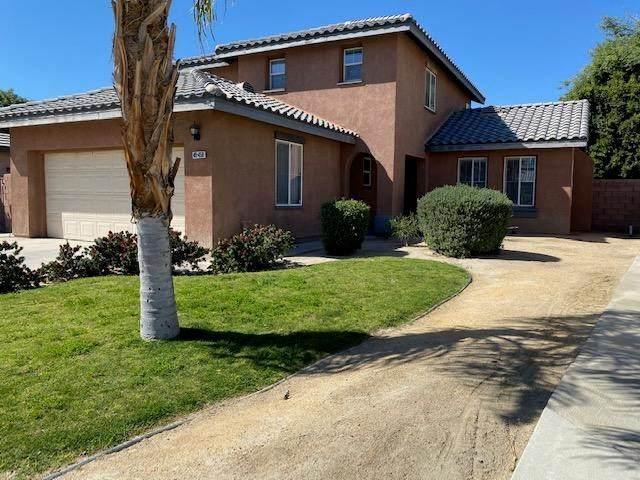 49450 Copperidge Street, Coachella, CA 92236 (#219058924DA) :: Wendy Rich-Soto and Associates