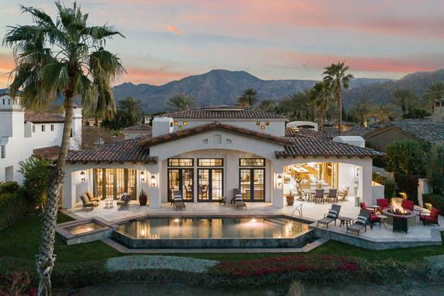 80550 Via Pessaro, La Quinta, CA 92253 (#219058932DA) :: Koster & Krew Real Estate Group | Keller Williams