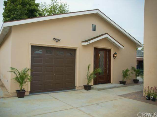 9519 Lower Azusa Road - Photo 1