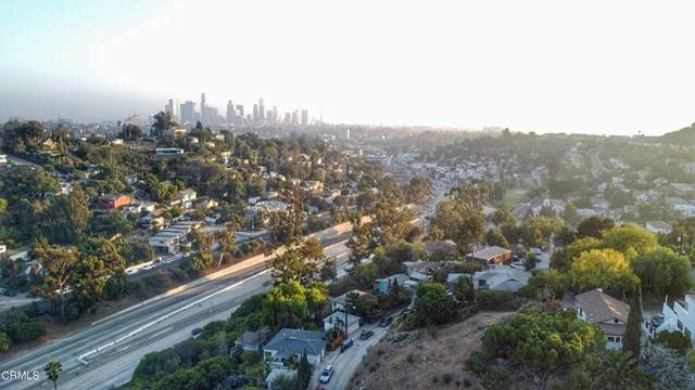 2315 Loma Vista Place - Photo 1