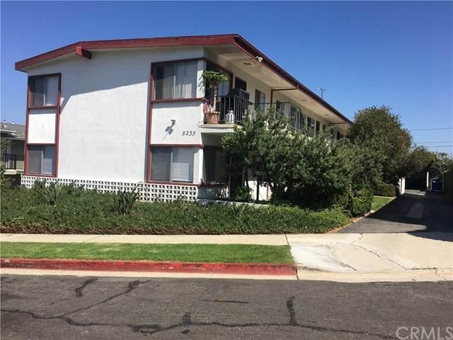 5235 Lorna Street, Torrance, CA 90503 (#SB21052736) :: Compass