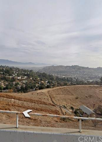 0 Andalusia, Los Angeles (City), CA 90065 (#DW21055223) :: Power Real Estate Group