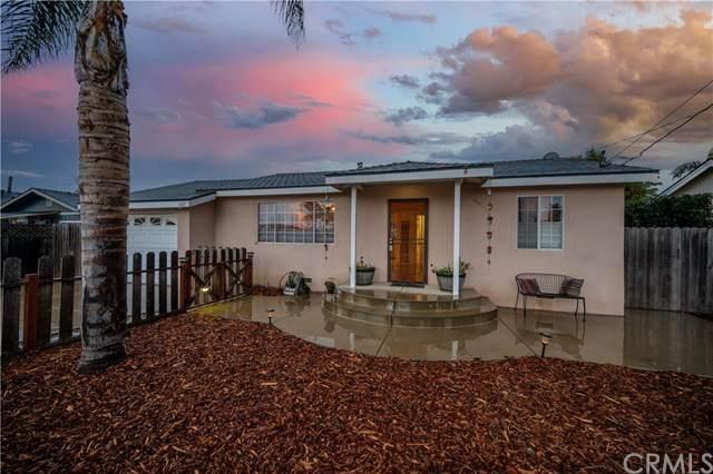 1307 17th Street, Oceano, CA 93445 (#PI21055236) :: eXp Realty of California Inc.