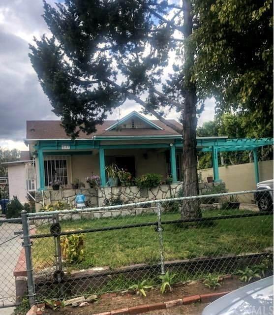 2359 Olive Avenue - Photo 1