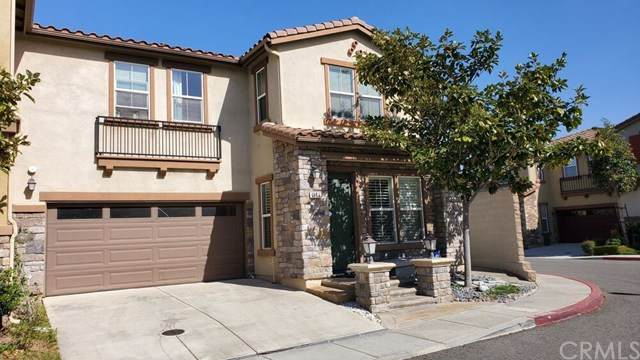 6183 Stonehaven Ct, Cypress, CA 90630 (#IG21051303) :: Wendy Rich-Soto and Associates
