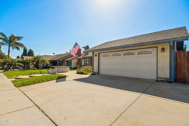 6542 Stork Street, Ventura, CA 93003 (#V1-4519) :: Wendy Rich-Soto and Associates