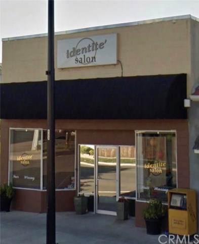 134 Butte Street - Photo 1