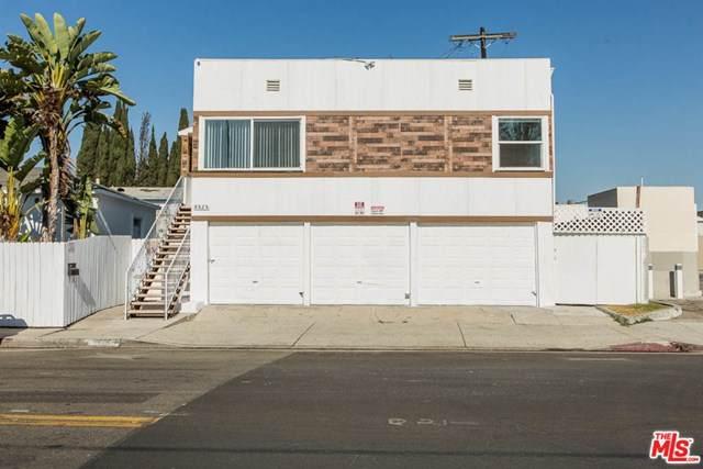 8525 Cadillac Avenue - Photo 1