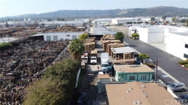 14668 Valley Boulevard, La Puente, CA 91746 (#CV21052413) :: RE/MAX Masters