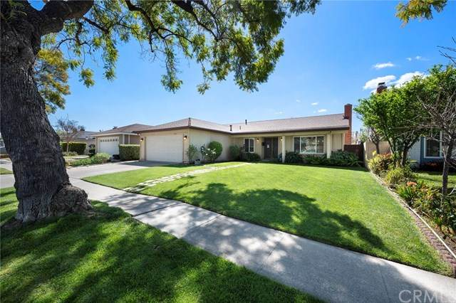 1022 W Orange Road, Santa Ana, CA 92706 (#PW21055752) :: Better Living SoCal