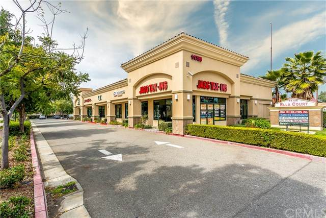 11756 Central Avenue - Photo 1