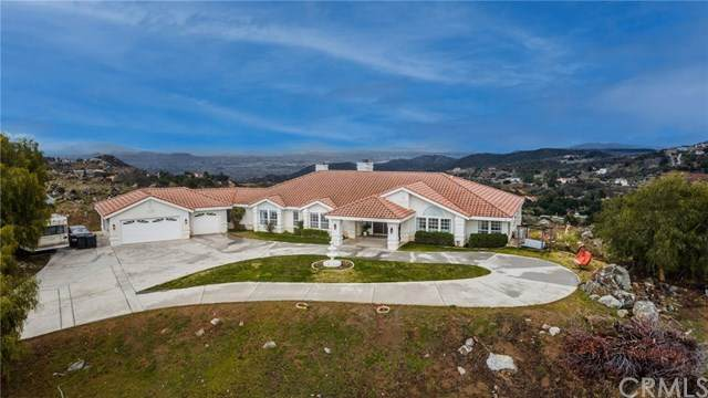 38092 Via Huerta, Murrieta, CA 92562 (#CV21048569) :: EXIT Alliance Realty