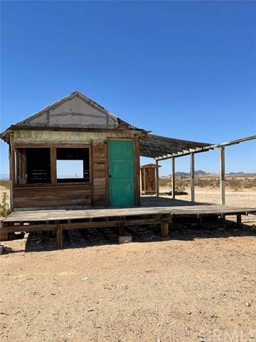 3494 Mojave Road - Photo 1
