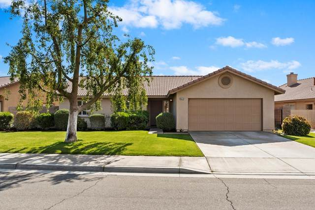 45210 Coldbrook Lane Lane, La Quinta, CA 92253 (#219058962DA) :: eXp Realty of California Inc.