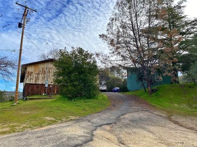 46064 Road 417 - Photo 1