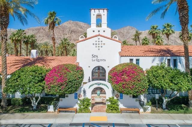 77200 Vista Flora, La Quinta, CA 92253 (#219058981DA) :: Koster & Krew Real Estate Group   Keller Williams