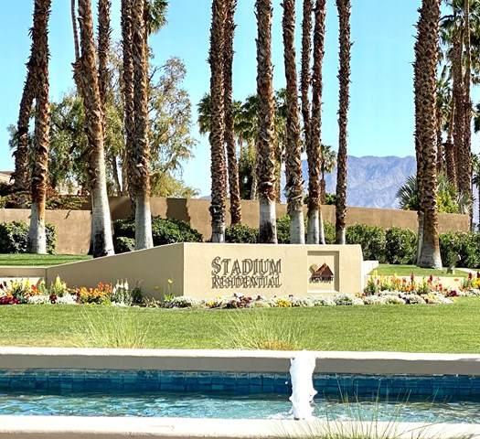 55320 Laurel, La Quinta, CA 92253 (#219058979DA) :: Wendy Rich-Soto and Associates