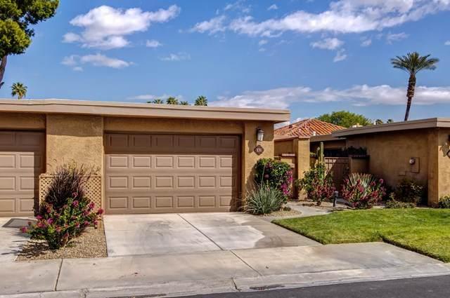 131 La Cerra Drive, Rancho Mirage, CA 92270 (#219058980DA) :: Compass