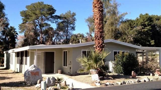 1010 Palm Canyon Dr #334, Borrego Springs, CA 92004 (#210006912) :: Koster & Krew Real Estate Group | Keller Williams