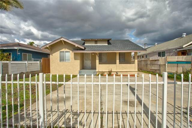 4817 Pickford Street - Photo 1
