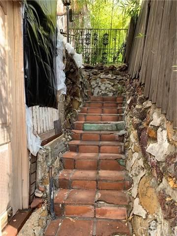 6836 Alta Loma Ter - Photo 1
