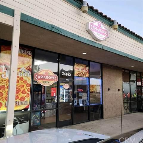 24485 Sunnymead Blvd - Photo 1