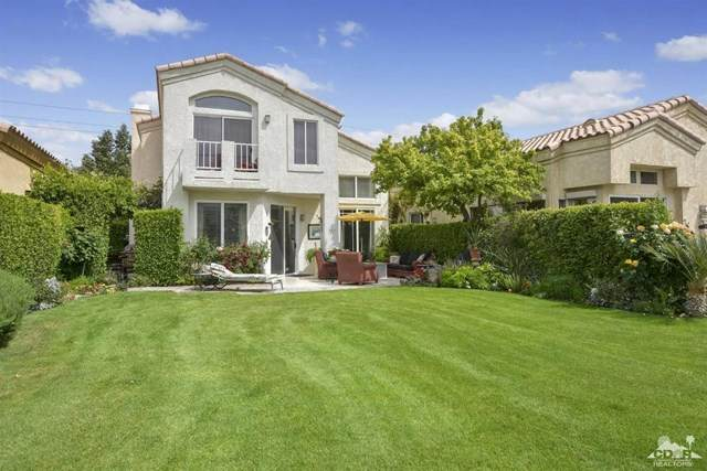 29751 E Trancas Drive, Cathedral City, CA 92234 (#219058996DA) :: Koster & Krew Real Estate Group | Keller Williams