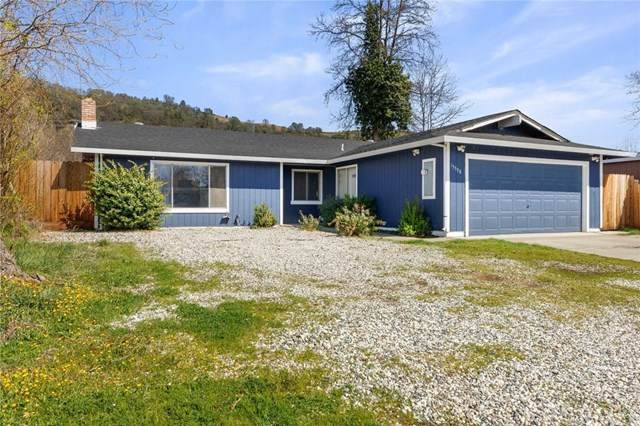 13398 Marina Village Drive, Clearlake Oaks, CA 95423 (#LC21056402) :: eXp Realty of California Inc.