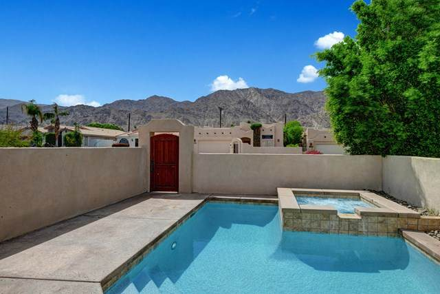 52790 Avenida Ramirez, La Quinta, CA 92253 (#219059005DA) :: Koster & Krew Real Estate Group | Keller Williams