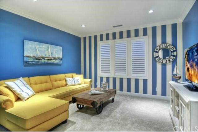 58 Forbes - Photo 1