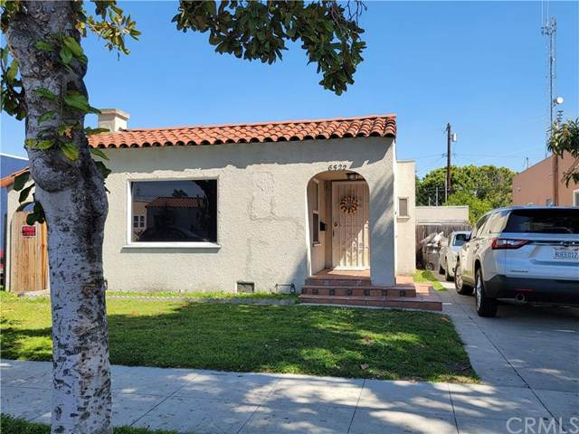 6522 Brayton Avenue, Long Beach, CA 90805 (#PW21056600) :: eXp Realty of California Inc.
